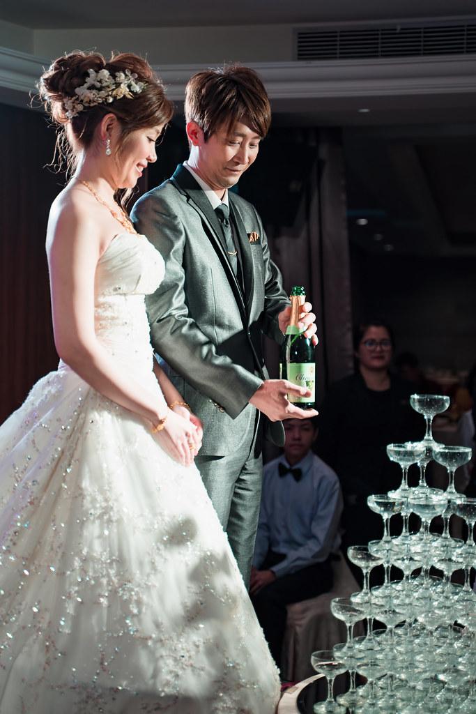 新竹煙波大飯店湖賓館,如意廳,溫莎館,婚攝卡樂,Jimmy&Sophia104