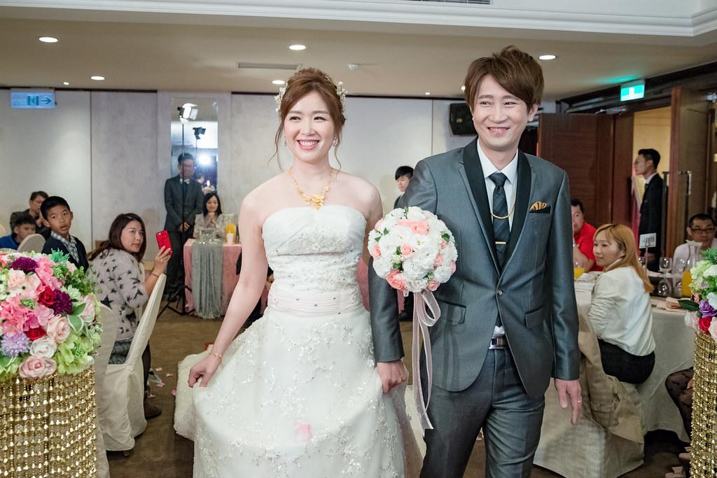 新竹煙波大飯店湖賓館,如意廳,溫莎館,婚攝卡樂,Jimmy&Sophia102