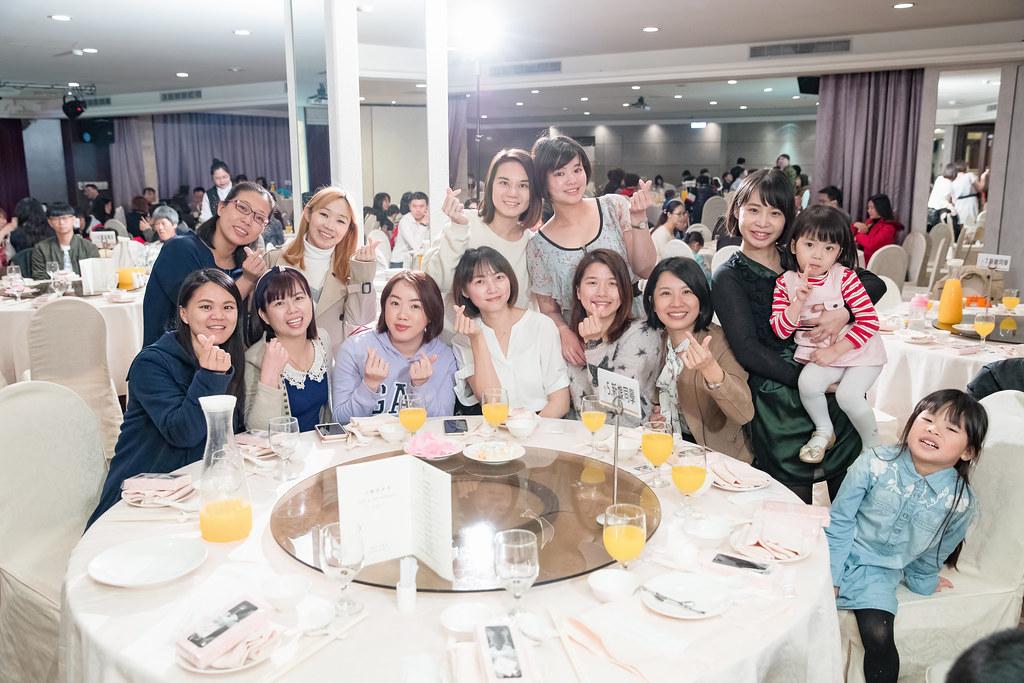 新竹煙波大飯店湖賓館,如意廳,溫莎館,婚攝卡樂,Jimmy&Sophia097