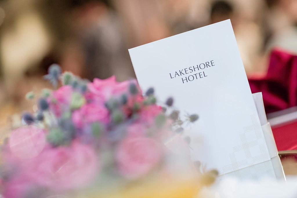 新竹煙波大飯店湖賓館,如意廳,溫莎館,婚攝卡樂,Jimmy&Sophia095