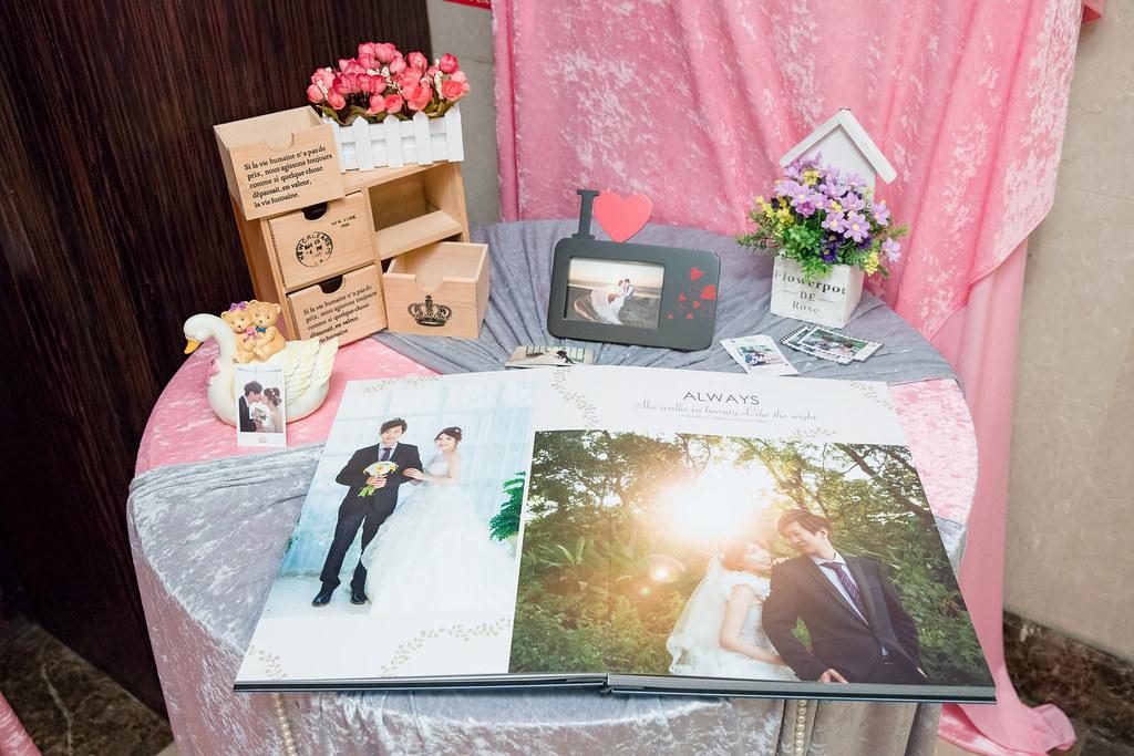 新竹煙波大飯店湖賓館,如意廳,溫莎館,婚攝卡樂,Jimmy&Sophia090