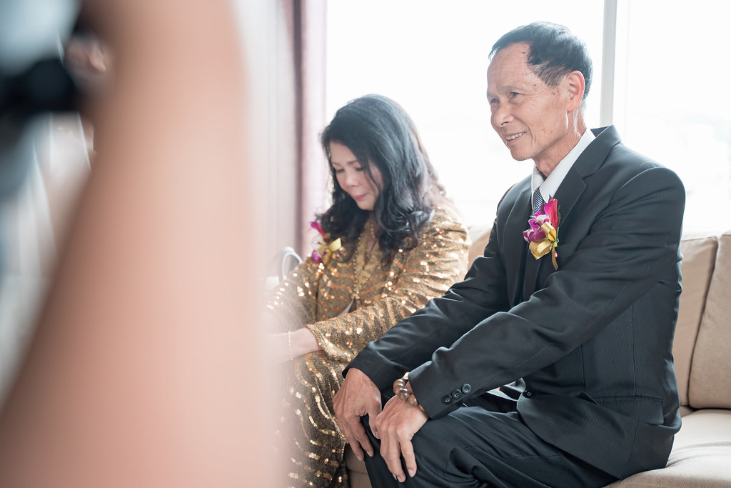 新竹煙波大飯店湖賓館,如意廳,溫莎館,婚攝卡樂,Jimmy&Sophia068