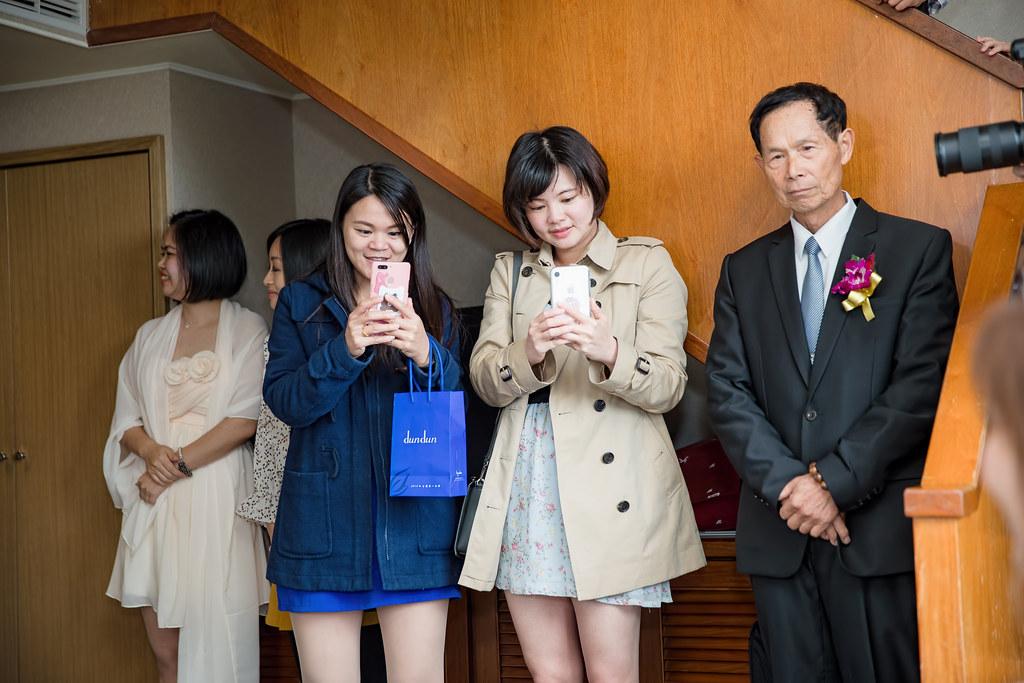 新竹煙波大飯店湖賓館,如意廳,溫莎館,婚攝卡樂,Jimmy&Sophia062