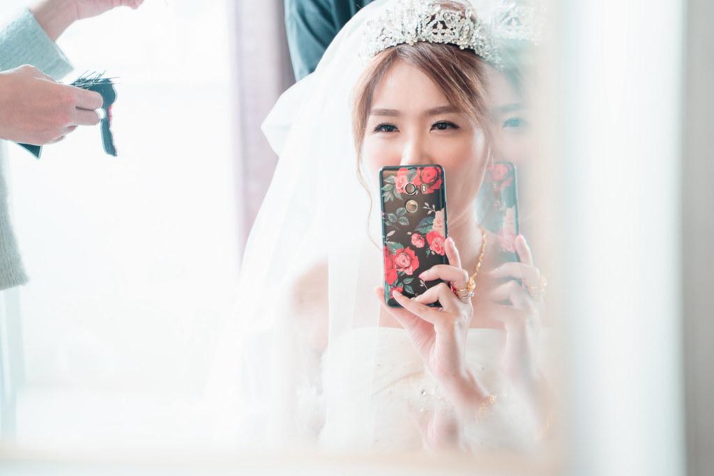 新竹煙波大飯店湖賓館,如意廳,溫莎館,婚攝卡樂,Jimmy&Sophia058