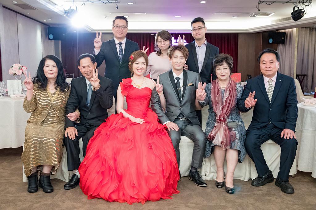 新竹煙波大飯店湖賓館,如意廳,溫莎館,婚攝卡樂,Jimmy&Sophia052