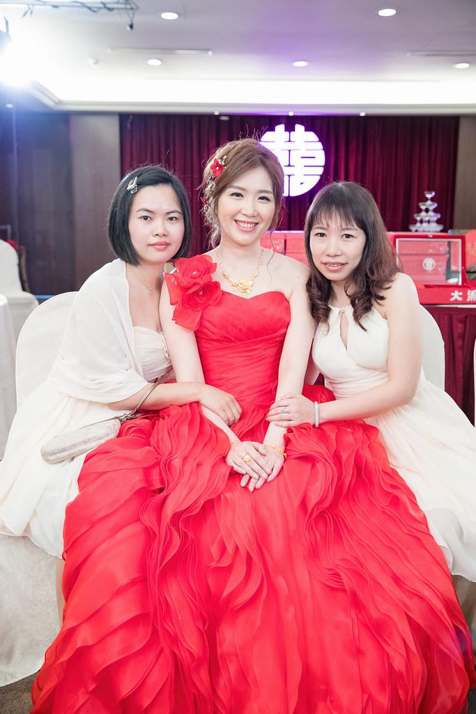 新竹煙波大飯店湖賓館,如意廳,溫莎館,婚攝卡樂,Jimmy&Sophia050