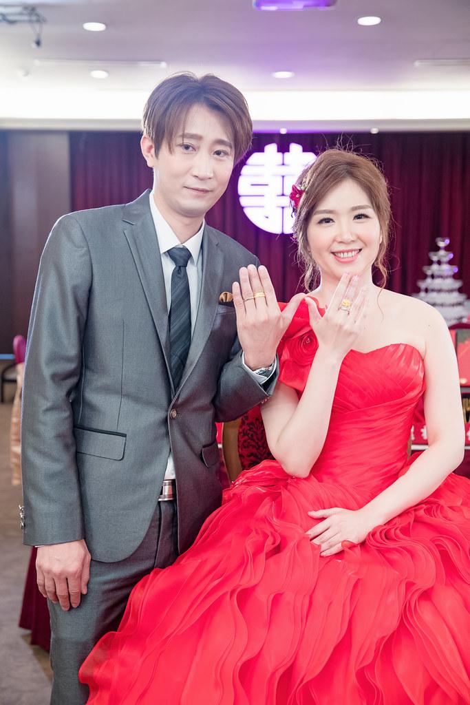 新竹煙波大飯店湖賓館,如意廳,溫莎館,婚攝卡樂,Jimmy&Sophia042