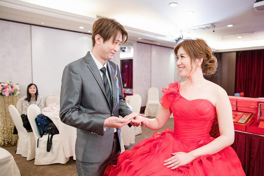 新竹煙波大飯店湖賓館,如意廳,溫莎館,婚攝卡樂,Jimmy&Sophia040