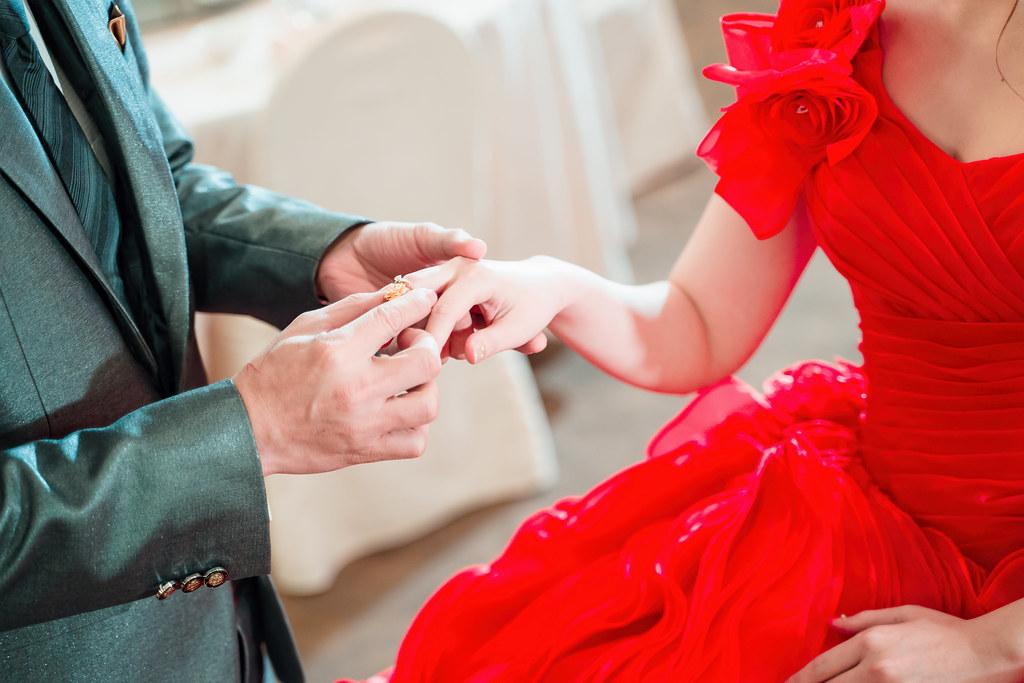 新竹煙波大飯店湖賓館,如意廳,溫莎館,婚攝卡樂,Jimmy&Sophia038