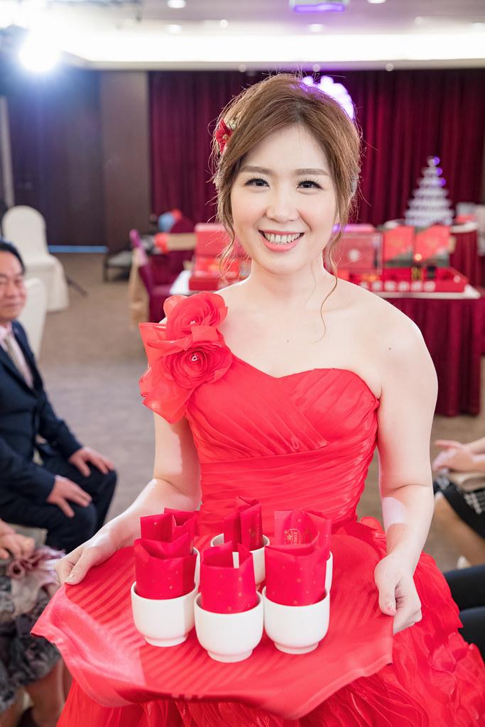 新竹煙波大飯店湖賓館,如意廳,溫莎館,婚攝卡樂,Jimmy&Sophia034