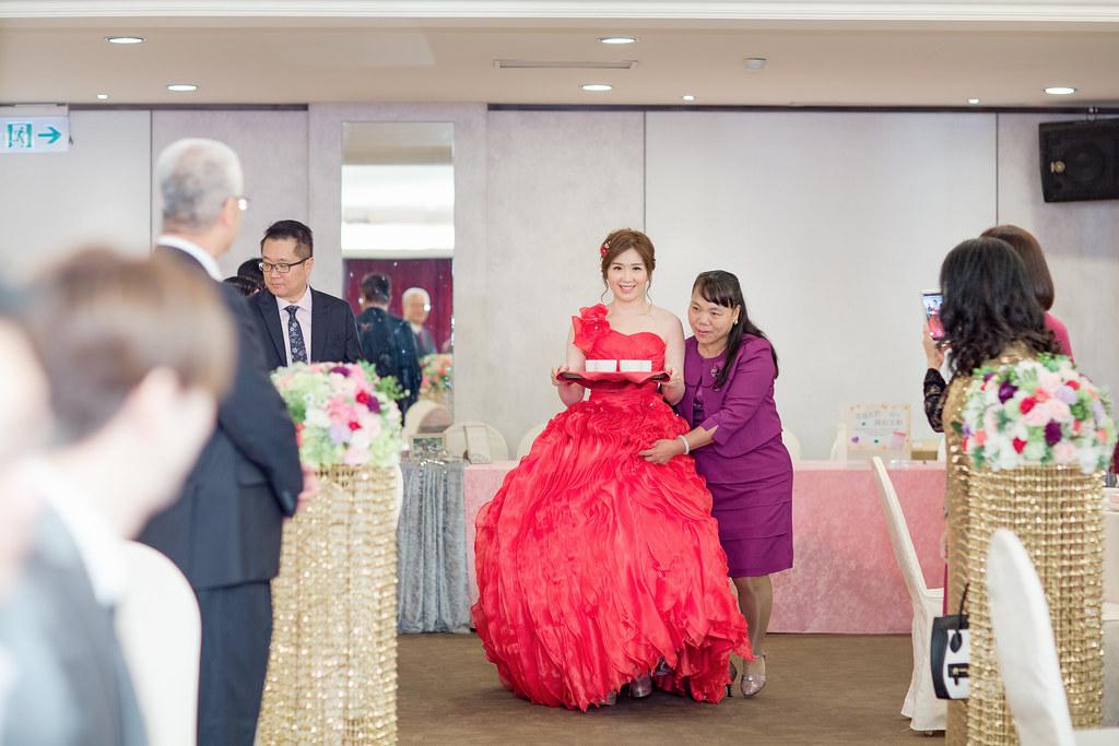 新竹煙波大飯店湖賓館,如意廳,溫莎館,婚攝卡樂,Jimmy&Sophia032
