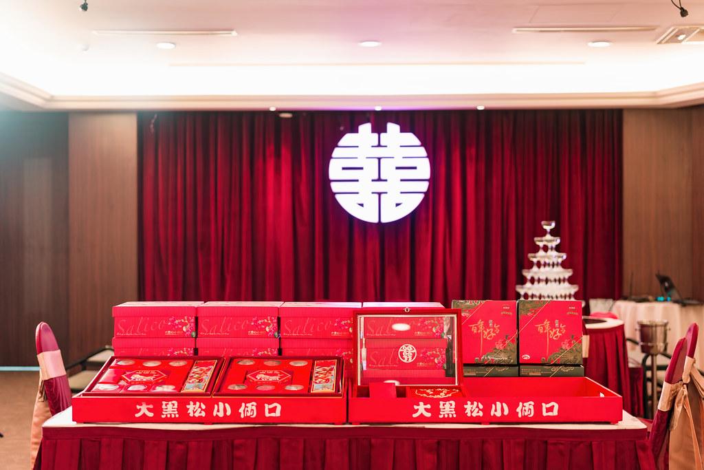 新竹煙波大飯店湖賓館,如意廳,溫莎館,婚攝卡樂,Jimmy&Sophia030