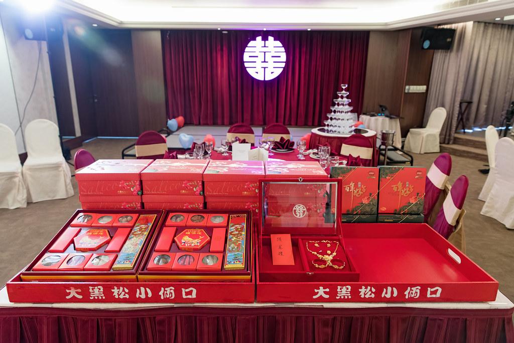 新竹煙波大飯店湖賓館,如意廳,溫莎館,婚攝卡樂,Jimmy&Sophia025