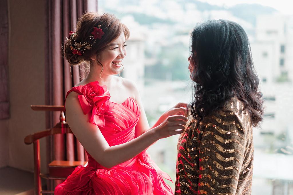 新竹煙波大飯店湖賓館,如意廳,溫莎館,婚攝卡樂,Jimmy&Sophia015