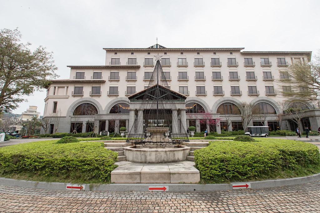 新竹煙波大飯店湖賓館,如意廳,溫莎館,婚攝卡樂,Jimmy&Sophia002