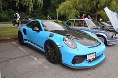 Porsche GT3 RS (Gearhead Photos) Tags: porsche lotus turbo elan elise gt3 rs lamborghini huracan aventador gallardo performante triumph renault rat rod cars coffee spanish banks vancouver bc honda s2000 toyota mr2 austin healey 356 mini pontiac gto dodge challenger mg mclaren senna 720s seven espirit urus suv diablo countach ferrari 458 488 348 bmw m2 m3 acura nsx 2002 aston martin alfa romeo jeep