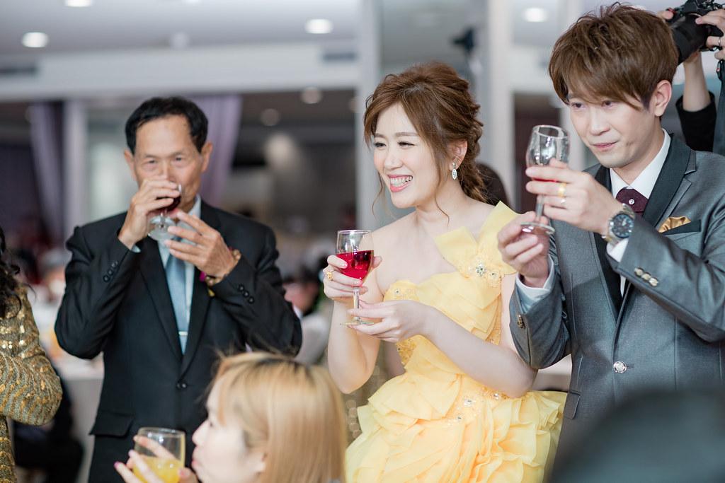 新竹煙波大飯店湖賓館,如意廳,溫莎館,婚攝卡樂,Jimmy&Sophia158