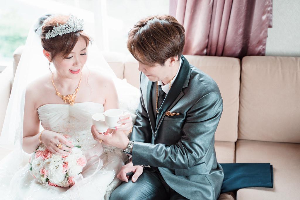 新竹煙波大飯店湖賓館,如意廳,溫莎館,婚攝卡樂,Jimmy&Sophia088
