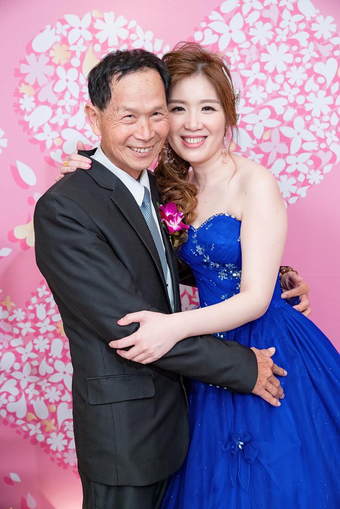 新竹煙波大飯店湖賓館,如意廳,溫莎館,婚攝卡樂,Jimmy&Sophia175