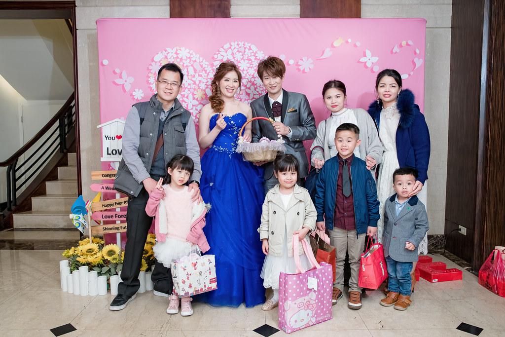 新竹煙波大飯店湖賓館,如意廳,溫莎館,婚攝卡樂,Jimmy&Sophia169