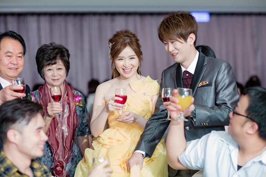 新竹煙波大飯店湖賓館,如意廳,溫莎館,婚攝卡樂,Jimmy&Sophia149