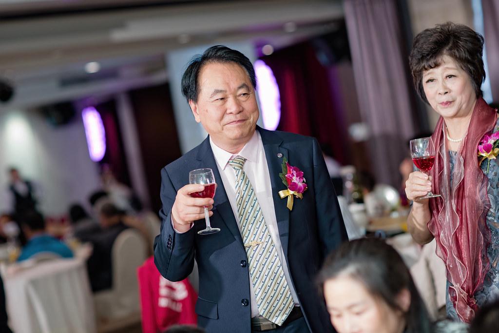新竹煙波大飯店湖賓館,如意廳,溫莎館,婚攝卡樂,Jimmy&Sophia148