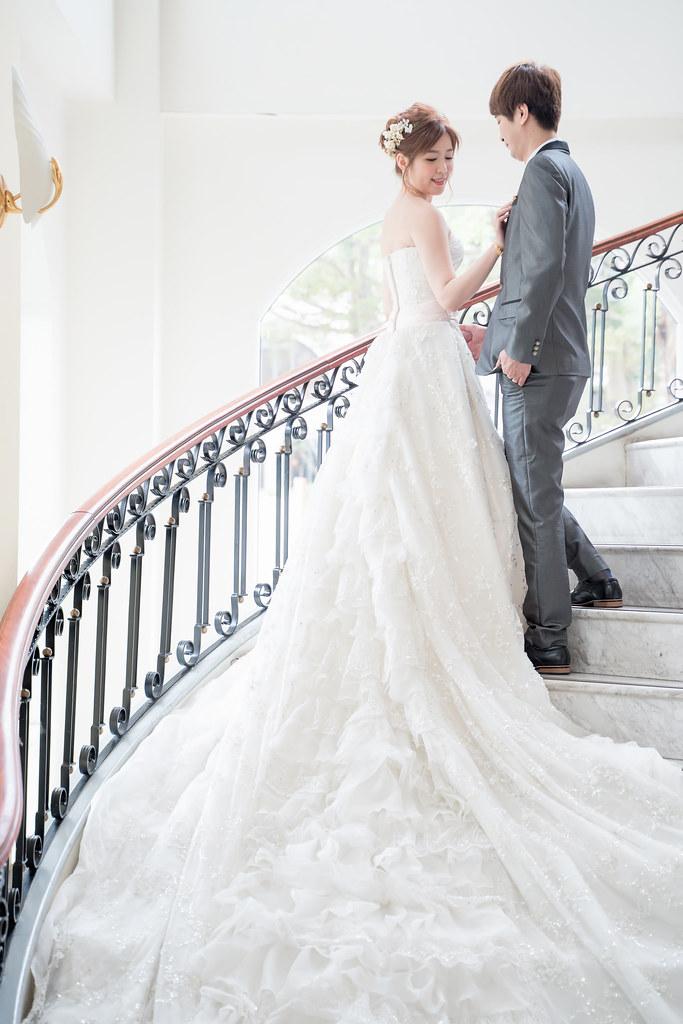 新竹煙波大飯店湖賓館,如意廳,溫莎館,婚攝卡樂,Jimmy&Sophia117
