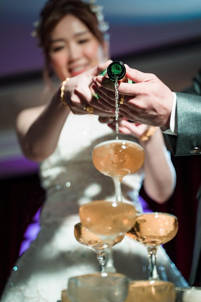 新竹煙波大飯店湖賓館,如意廳,溫莎館,婚攝卡樂,Jimmy&Sophia110