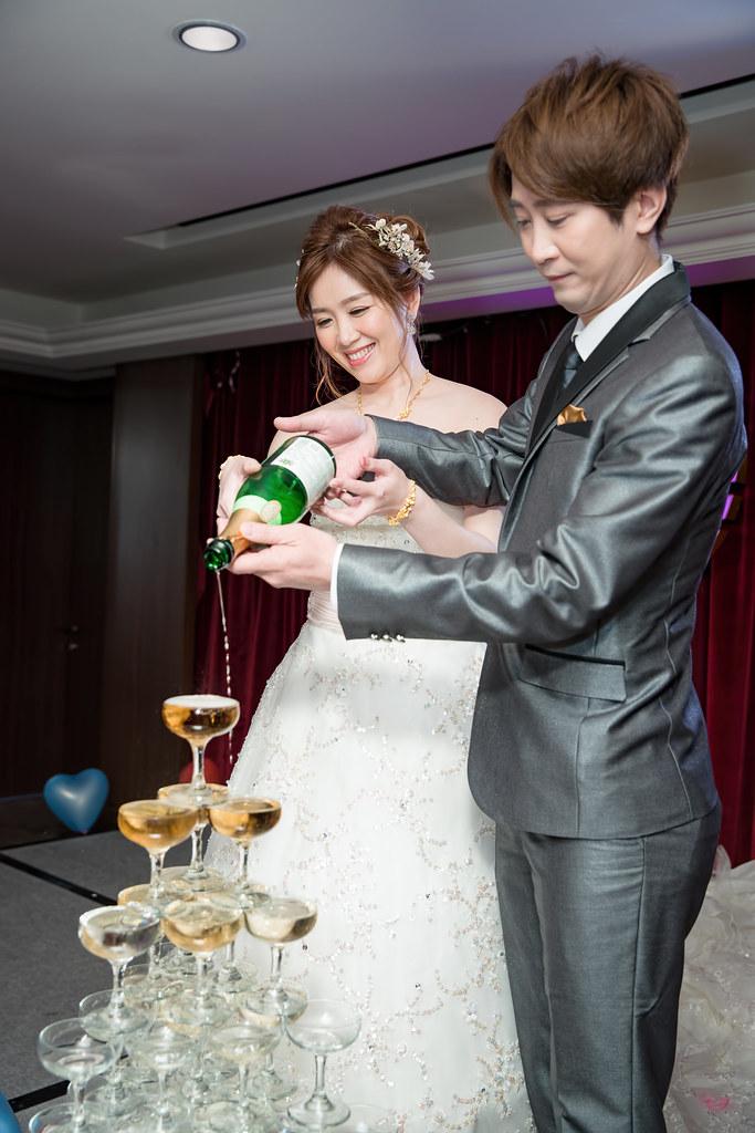 新竹煙波大飯店湖賓館,如意廳,溫莎館,婚攝卡樂,Jimmy&Sophia111