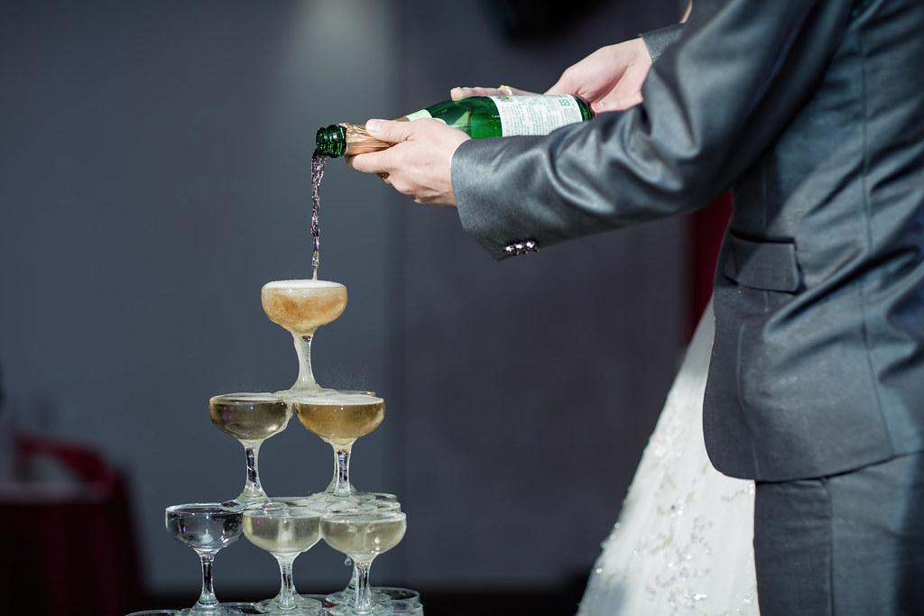 新竹煙波大飯店湖賓館,如意廳,溫莎館,婚攝卡樂,Jimmy&Sophia108