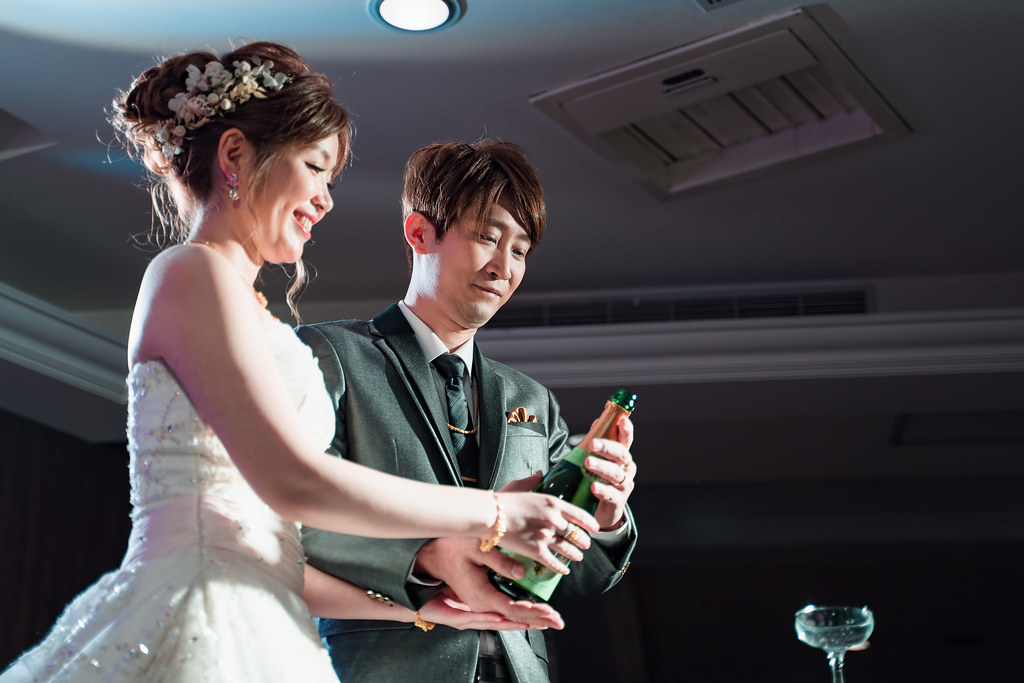 新竹煙波大飯店湖賓館,如意廳,溫莎館,婚攝卡樂,Jimmy&Sophia105