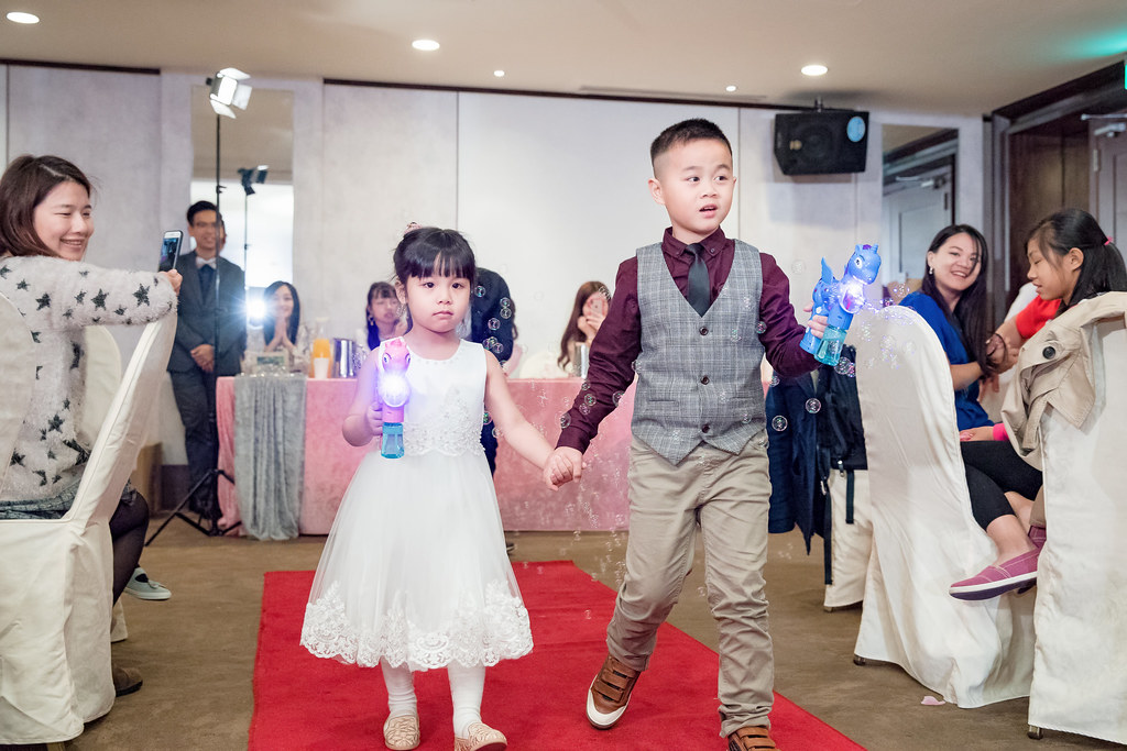 新竹煙波大飯店湖賓館,如意廳,溫莎館,婚攝卡樂,Jimmy&Sophia101