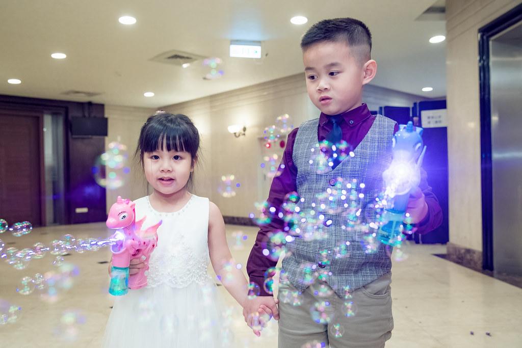 新竹煙波大飯店湖賓館,如意廳,溫莎館,婚攝卡樂,Jimmy&Sophia099