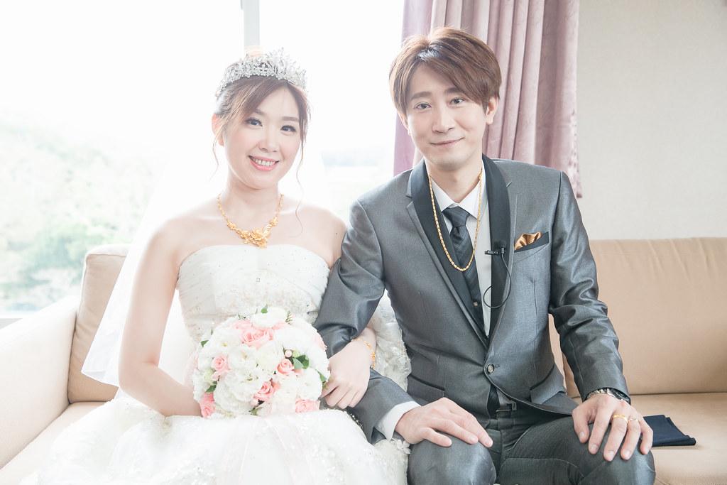 新竹煙波大飯店湖賓館,如意廳,溫莎館,婚攝卡樂,Jimmy&Sophia089