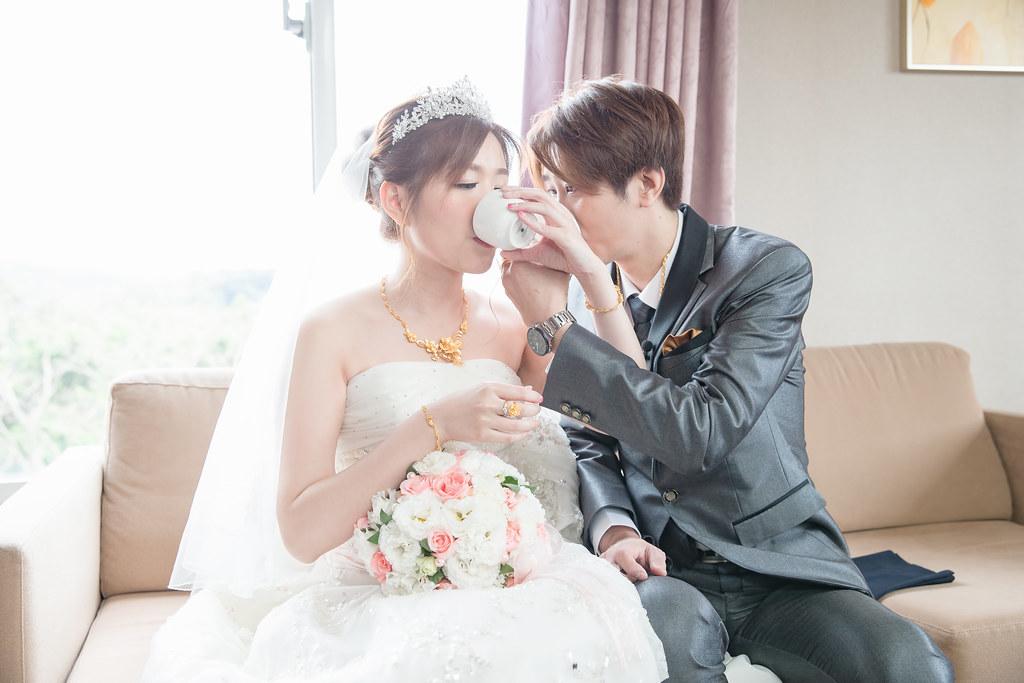 新竹煙波大飯店湖賓館,如意廳,溫莎館,婚攝卡樂,Jimmy&Sophia087