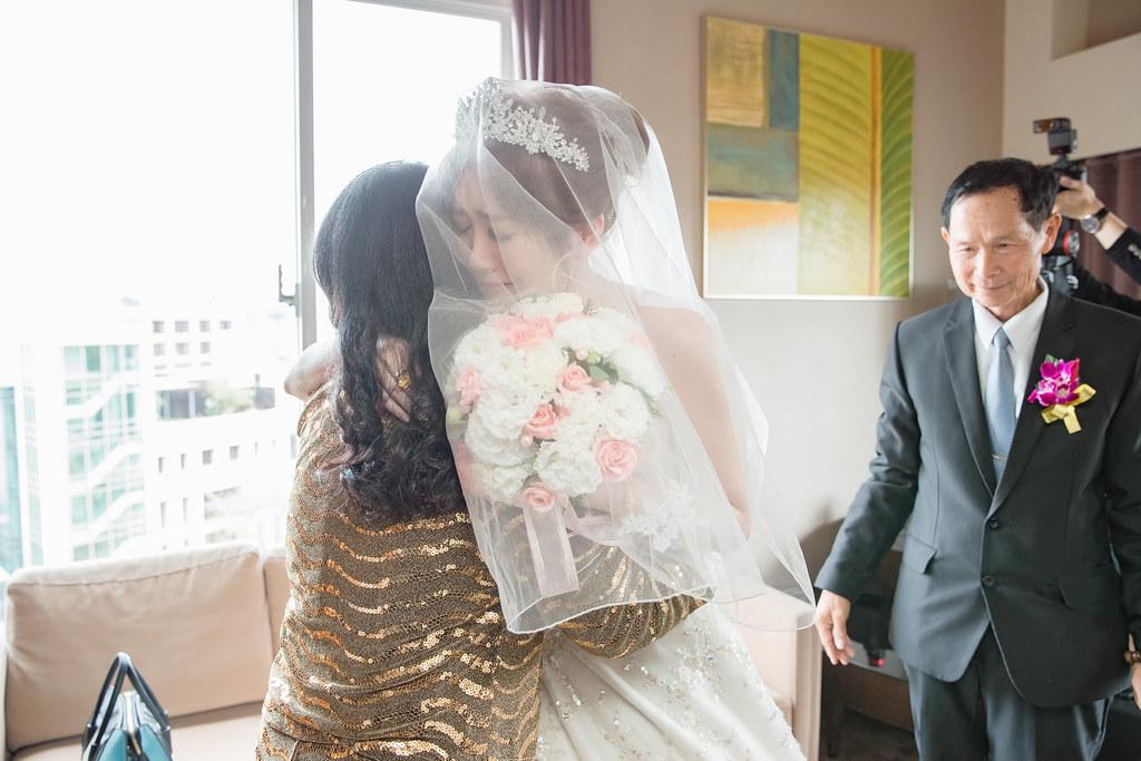 新竹煙波大飯店湖賓館,如意廳,溫莎館,婚攝卡樂,Jimmy&Sophia085