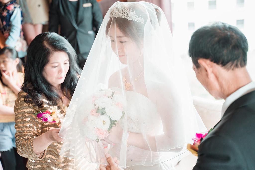 新竹煙波大飯店湖賓館,如意廳,溫莎館,婚攝卡樂,Jimmy&Sophia082