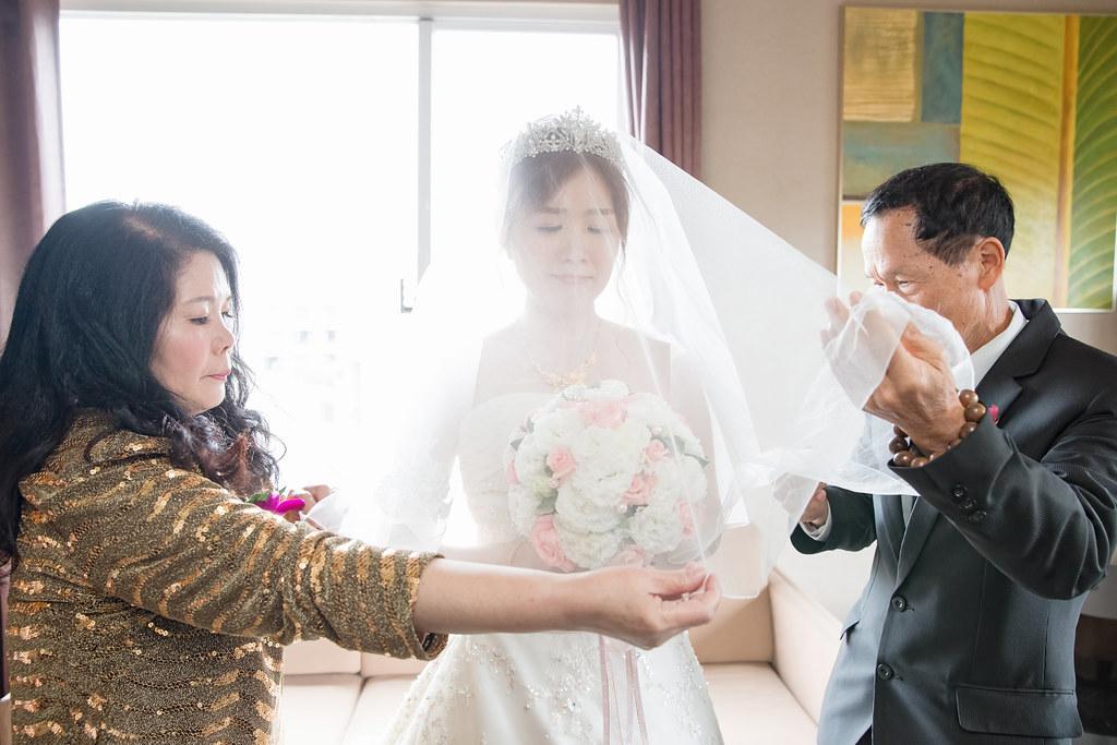 新竹煙波大飯店湖賓館,如意廳,溫莎館,婚攝卡樂,Jimmy&Sophia081