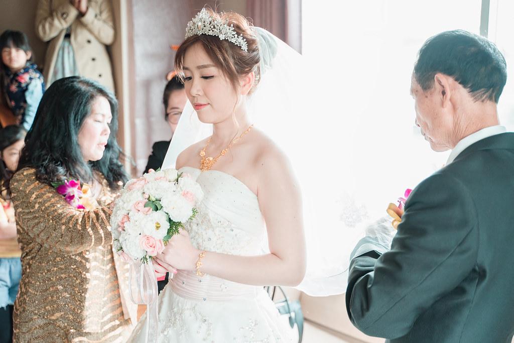 新竹煙波大飯店湖賓館,如意廳,溫莎館,婚攝卡樂,Jimmy&Sophia078