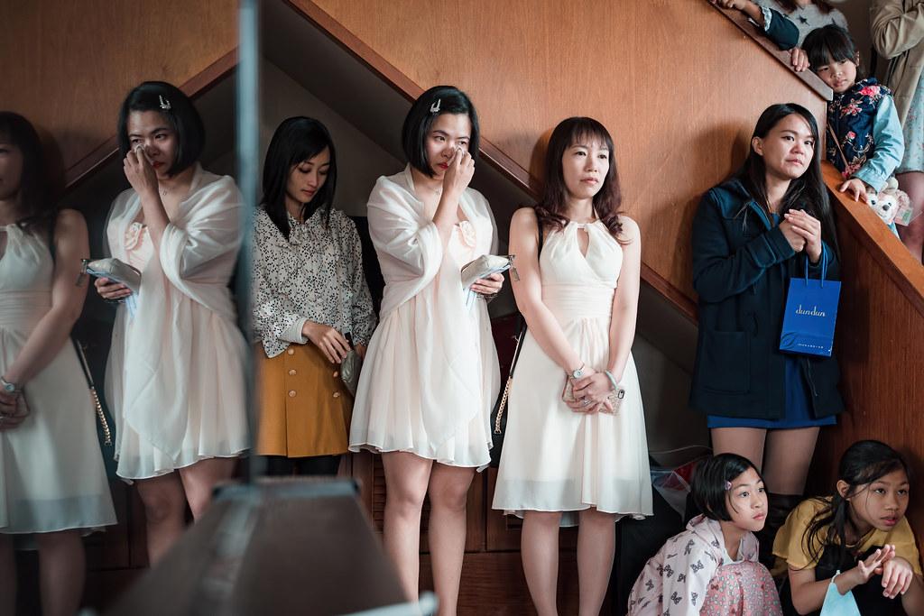 新竹煙波大飯店湖賓館,如意廳,溫莎館,婚攝卡樂,Jimmy&Sophia077