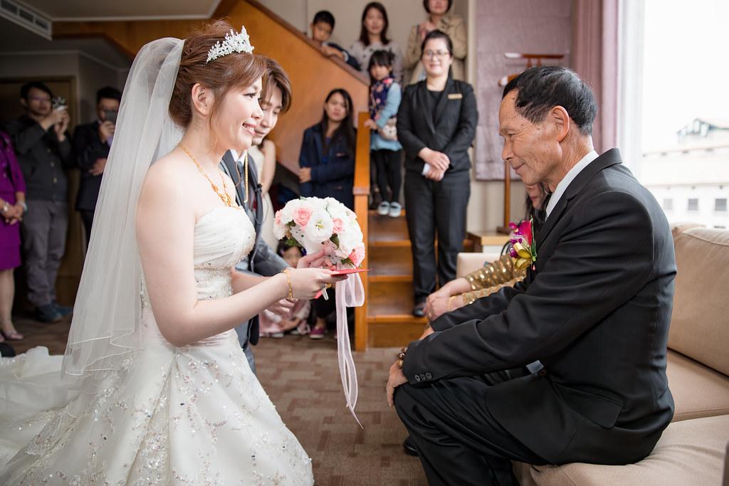 新竹煙波大飯店湖賓館,如意廳,溫莎館,婚攝卡樂,Jimmy&Sophia076