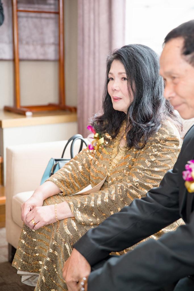 新竹煙波大飯店湖賓館,如意廳,溫莎館,婚攝卡樂,Jimmy&Sophia070