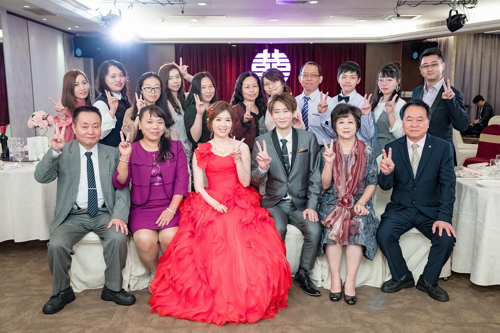 新竹煙波大飯店湖賓館,如意廳,溫莎館,婚攝卡樂,Jimmy&Sophia053