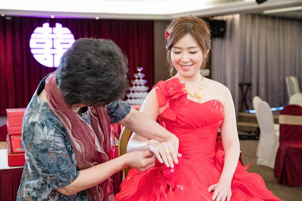 新竹煙波大飯店湖賓館,如意廳,溫莎館,婚攝卡樂,Jimmy&Sophia046