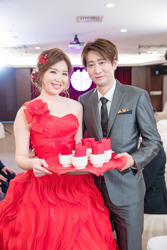 新竹煙波大飯店湖賓館,如意廳,溫莎館,婚攝卡樂,Jimmy&Sophia035