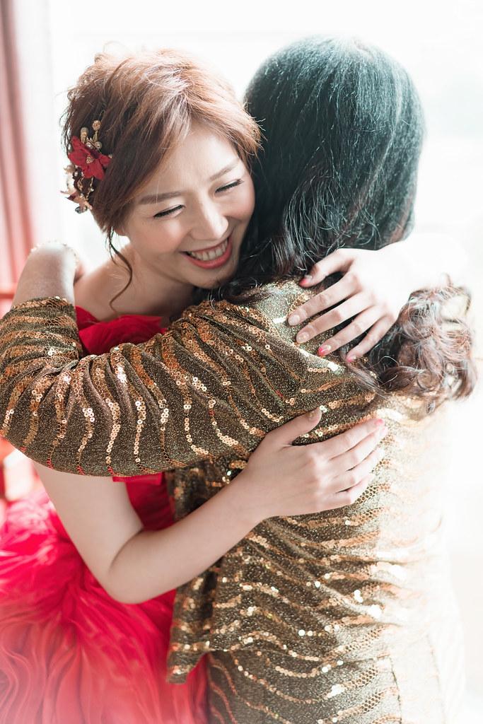 新竹煙波大飯店湖賓館,如意廳,溫莎館,婚攝卡樂,Jimmy&Sophia018