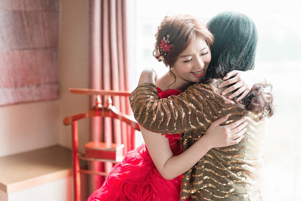 新竹煙波大飯店湖賓館,如意廳,溫莎館,婚攝卡樂,Jimmy&Sophia017