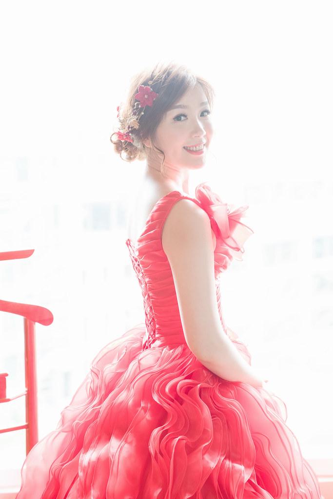 新竹煙波大飯店湖賓館,如意廳,溫莎館,婚攝卡樂,Jimmy&Sophia014