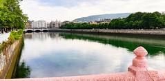 Abriéndose claros en Donostia (eitb.eus) Tags: eitbcom 32961 g151942 tiemponaturaleza tiempon2019 paisajes gipuzkoa donostiasansebastian jonhernandezutrera