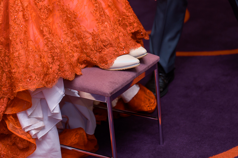 婚攝,維多麗亞戶外婚禮,維多麗亞婚宴,維多麗亞婚攝,紅內褲,婚攝推薦,新秘sunday,DJ彥含,花朵婚禮主持,MSC_0021